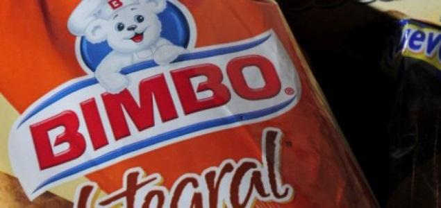 bimbo2.jpg