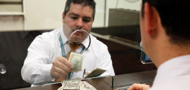 banco2interior.jpg