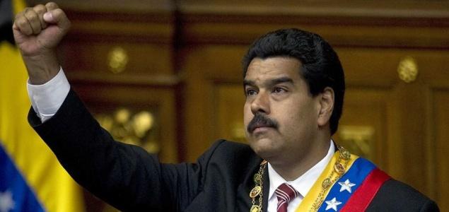 Maduro aumenta el salario - 310x