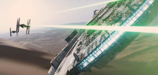 Star-Wars2-635-DisneyLucasFilm.jpg