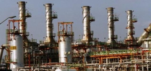 refinería.jpg