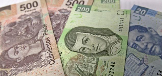 pesos-mexicanos635.jpg