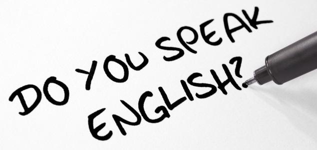 ingles-idioma-getty.jpg