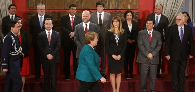 bachelet-ministros-efe.jpg