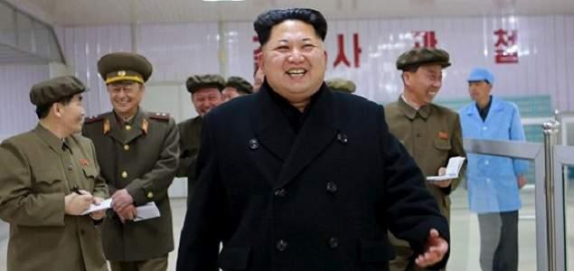 KimJong-reuters_635.jpg