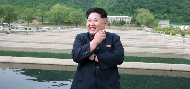 Kim-Jong-un-coreanorte-635-REUTERS.jpg