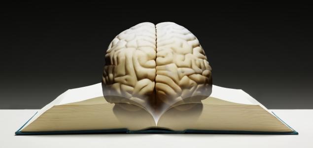 Cinco consejos para leer un libro cada semana