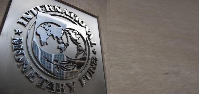 FMI_635.jpg