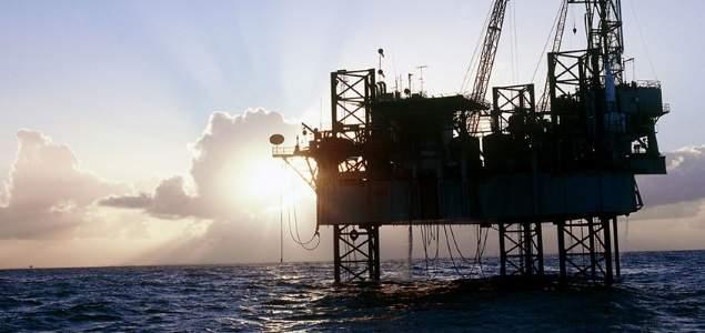 Petrobras estudia la apertura de capital de su distribuidora - 200x125