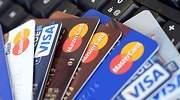 tarjetas-de-credito-notimex-635.jpg
