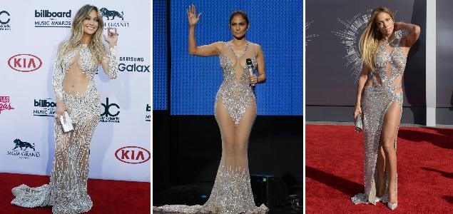 Jennifer-Lopez-reuters.jpg