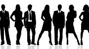Trabajadores1.jpg