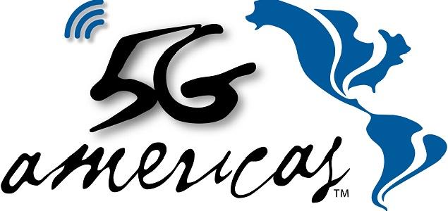 635x300logo5gamericas.jpg