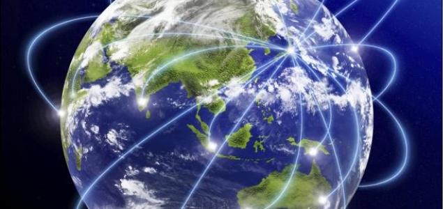 El Internet del futuro será tan omnipresente como el aire que respiramos - eleconomistaamerica.com