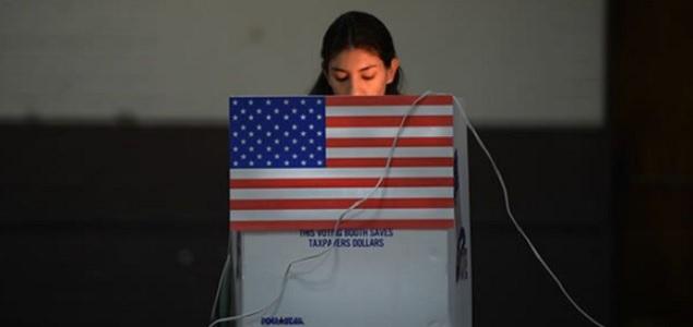 EleccionesEU-AFP_635.jpg