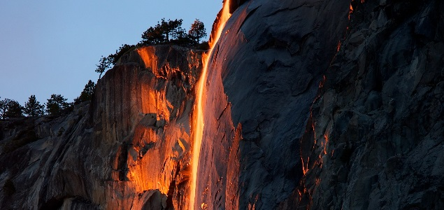 yosemite-catarata-fuego-getty.jpg