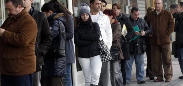 jovenes-paro-desempleo-reuters-635.jpg