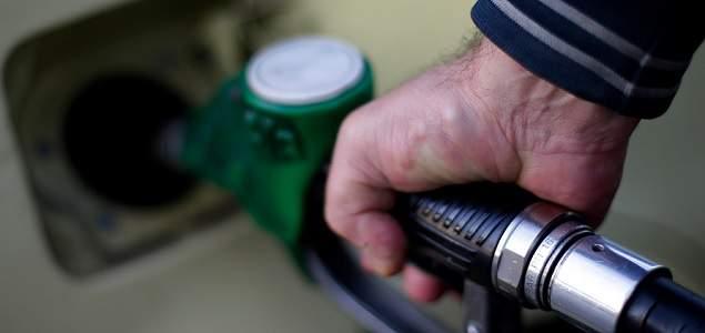 Gasolina-Reuters_635.jpg