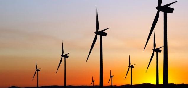 energia-eolica-getty-zoonar.jpg