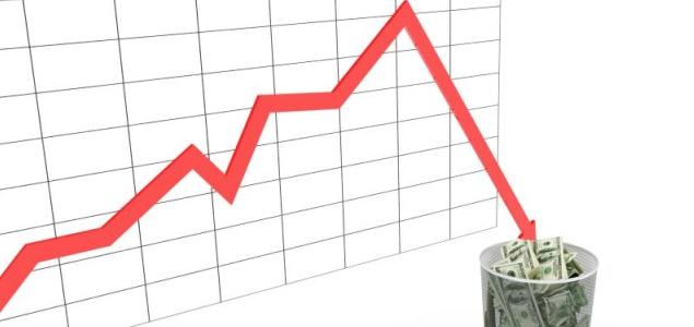 ¿Tiene inversiones a largo plazo? Tenga mucho miedo