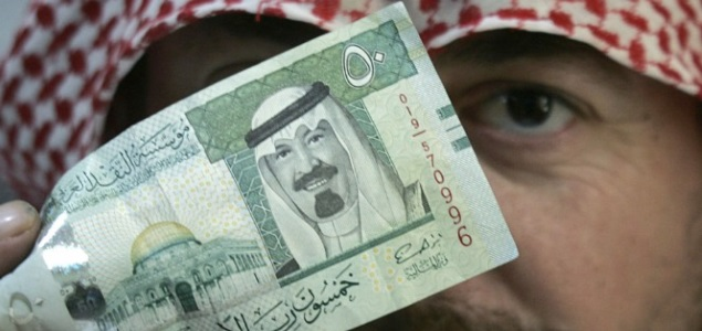 arabe-saudi-dinero-635.jpg
