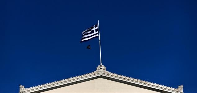 Grecia-bandera-635-REUTERS.jpg -