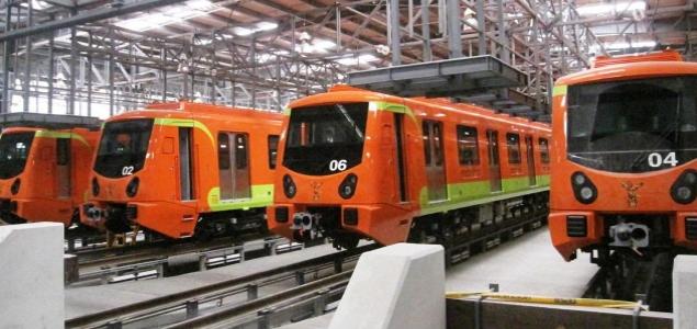 trenes-metro-ciudad-mexico-f1.JPG