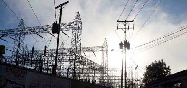 Electricidad1--635x300.jpg