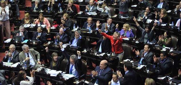 Resultado de imagen para gobierno argentino