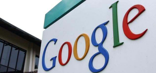 googler.jpg