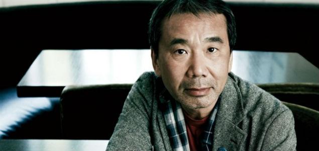 Haruki-Murakami-635.jpg
