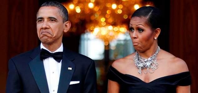 ObamaMichelleObama-Reuters_635.jpg