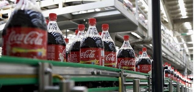 Coca-cola-femsa.jpg
