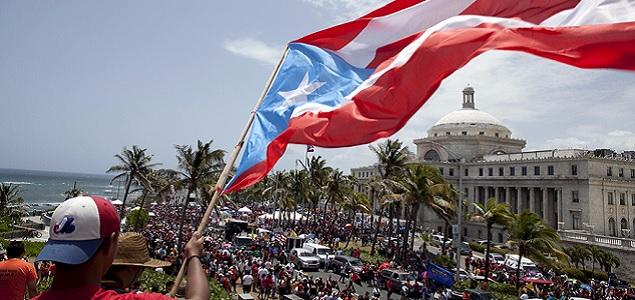 PuertoRico-Reuters_635.jpg