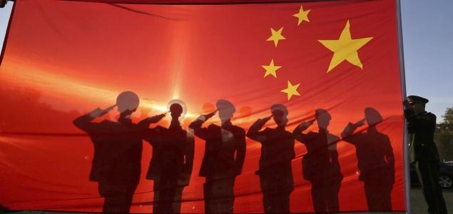 China también se suma a la preocupación de los inversores - 200x125