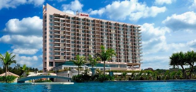 marriott confia mexico abrira hoteles