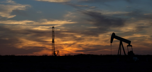petroleo-texas-fracking-reuters.jpg