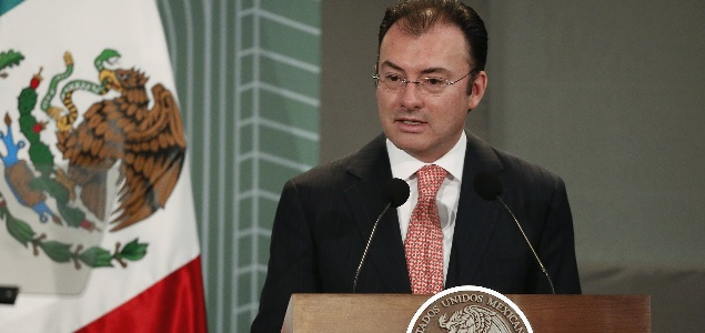 videgaray-mexico-reuters.jpg