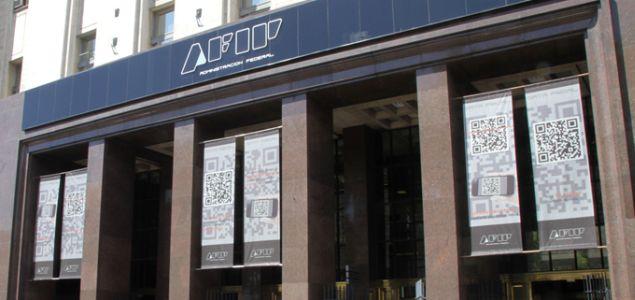 AFIP1.jpg