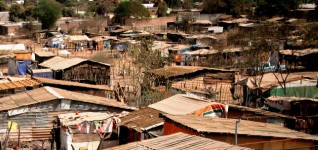 Informe del Coneval acredita avances significativos en política social