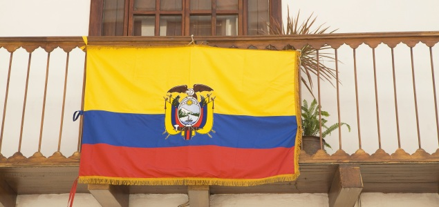 ecuador-bandera-635-GETTY.jpg
