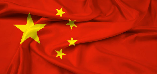 ¿Y si China descarrila?