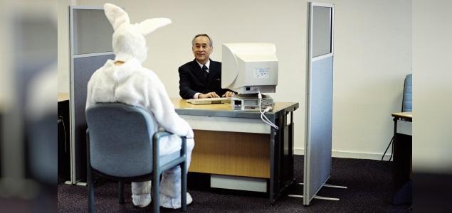 entrevista-trabajo-disfraz-getty.jpg