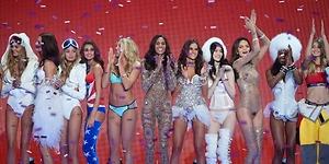 Victorias Secret se despide de sus catálogos