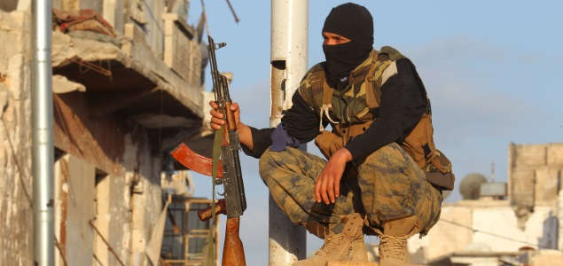 terrorista-al-nusra-reuters.jpg