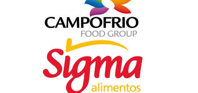 sigma-campofrio635.jpg