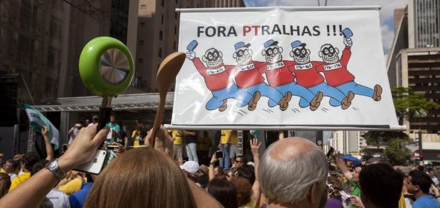 manifestacion-brasil-golfos-apandadores-efe-635x300.jpg