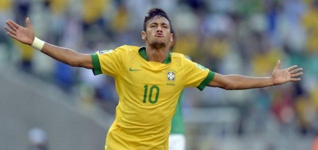 neymar-con-brasil.jpg