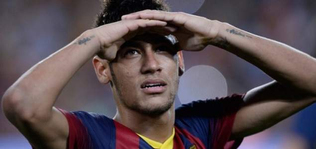 Neymar-Reuters_635.jpg
