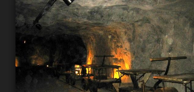 minería.jpg